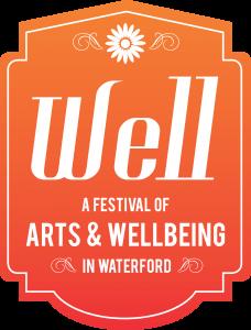 Well_Logo